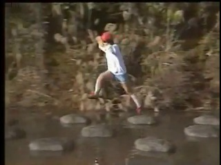 Best of fail from Takeshi's castle - YouTube